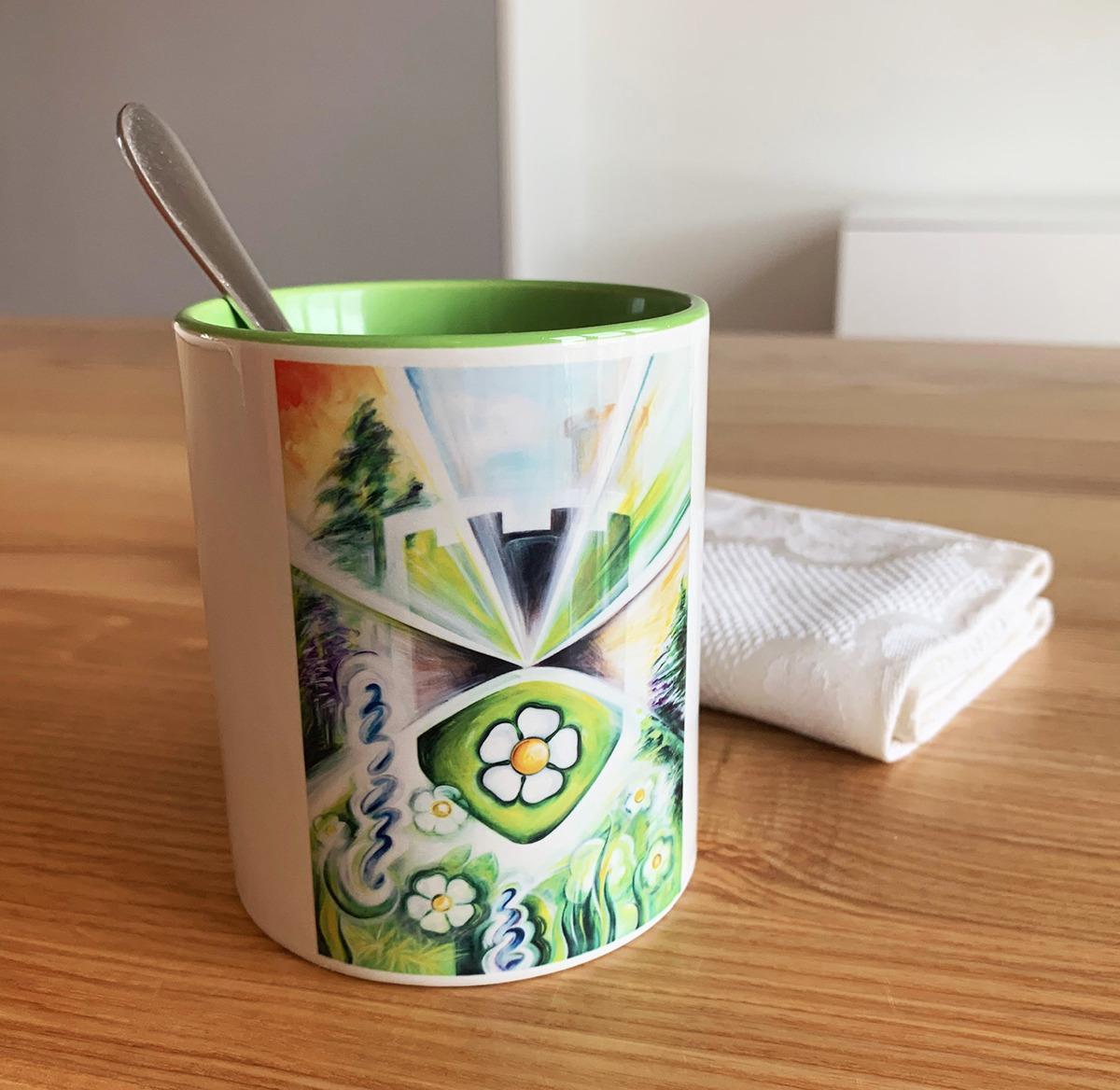 mug-1621529934.jpg